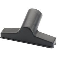 Draper Upholstery Nozzle for Vacuum Cleaners