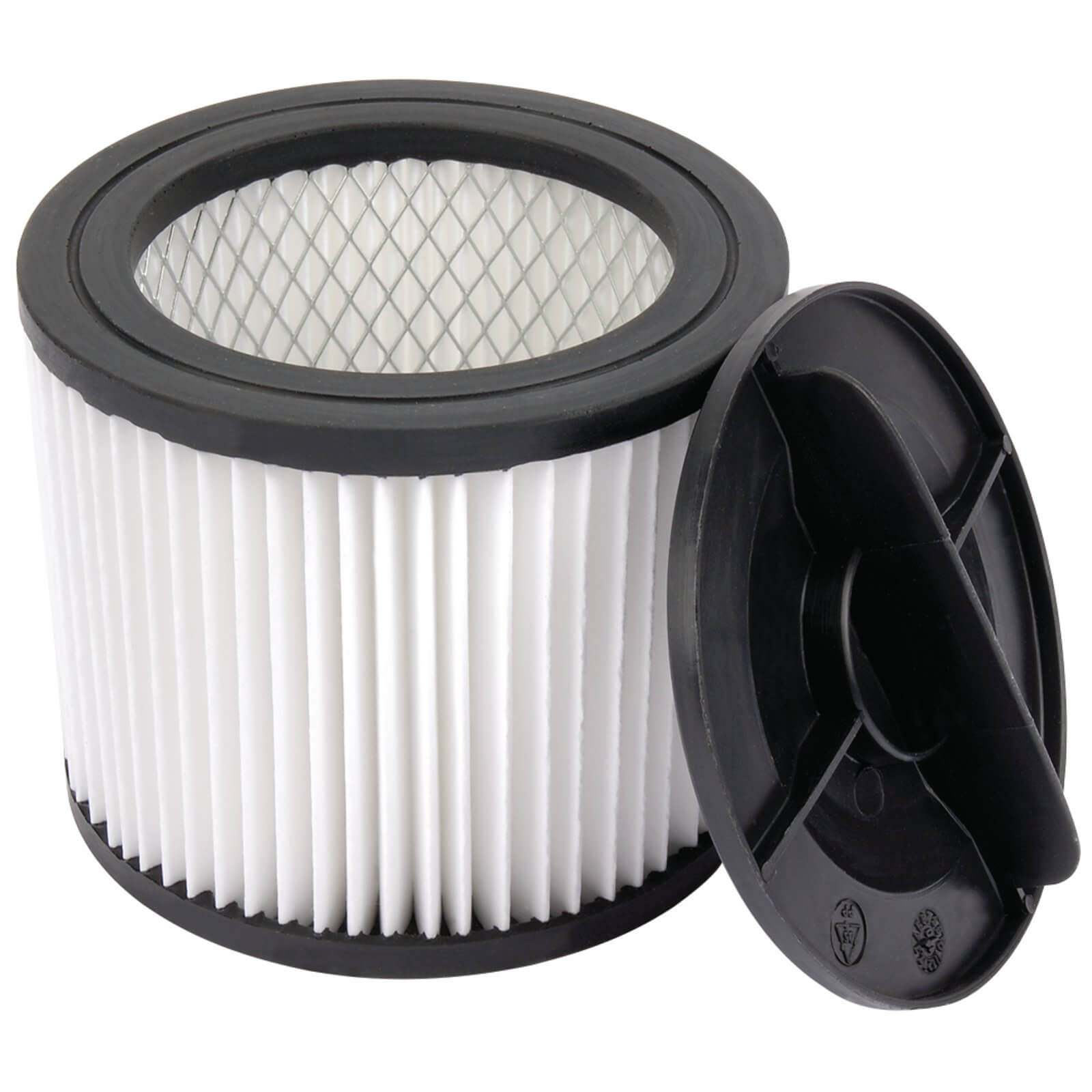 Draper Hepa Filter for WDV21 and WDV30SS Vacuum Cleaners