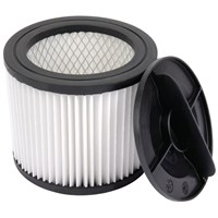 Draper Hepa Filter for WDV21 & WDV30SS Vacuum Cleaners
