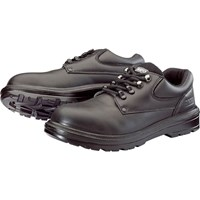 Draper Mens Safety Shoes