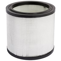 Draper Cartridge Filter for Ash Can Vacuum Cleaners