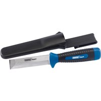 Draper Expert Demolition Wrecking Chisel