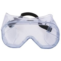 Draper Safety Goggles