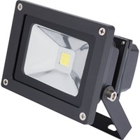 Draper Expert COB LED Wall Mounted Flood Light