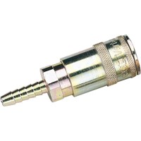 Draper Vertex Air Line Coupling
