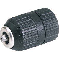 Draper 13mm Keyless Jacobs Chuck for Air Drills