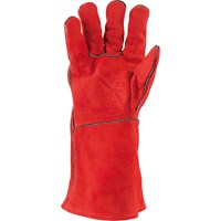 Draper Leather Welders Gauntlets