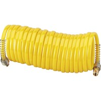 Draper Nylon Recoil Air Line Hose