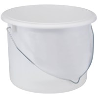 Draper Plastic Paint Kettle