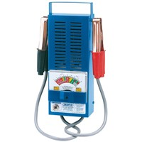 Draper BLT100 Battery Load Tester