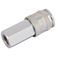 Draper Euro Air Line Coupling Female Thread