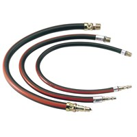 Draper Air Line Whip Hose