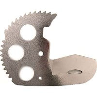 Draper Spare Blade For 54465 Plastic Pipe Cutter