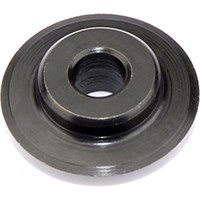 Draper Spare Cutter Wheel For 36329 Tubing Cutter