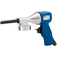 Draper 4244A Underbody Coating Air Gun