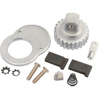 Draper Repair Kit for 58138 58139 & 58140 Torque Wrenches