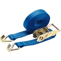 Draper Ratchet Tie Down Strap
