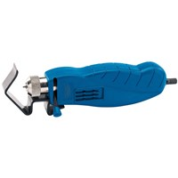 Draper Expert Cable Sheath Stripper