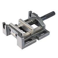 Draper HPV100/3 3-Way Drill Press Vice