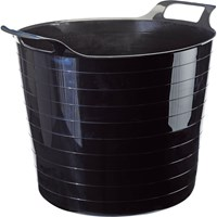 Draper Multi Purpose Flexible Bucket