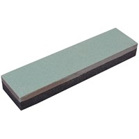 Draper Silicone Carbide Sharpening Stone