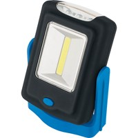 Draper 3W Cob Led Magnetic Worklight