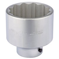 "Elora 1"" Drive Bi Hexagon Socket Metric"