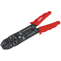Draper RL-CP 4 Way Crimping Tool