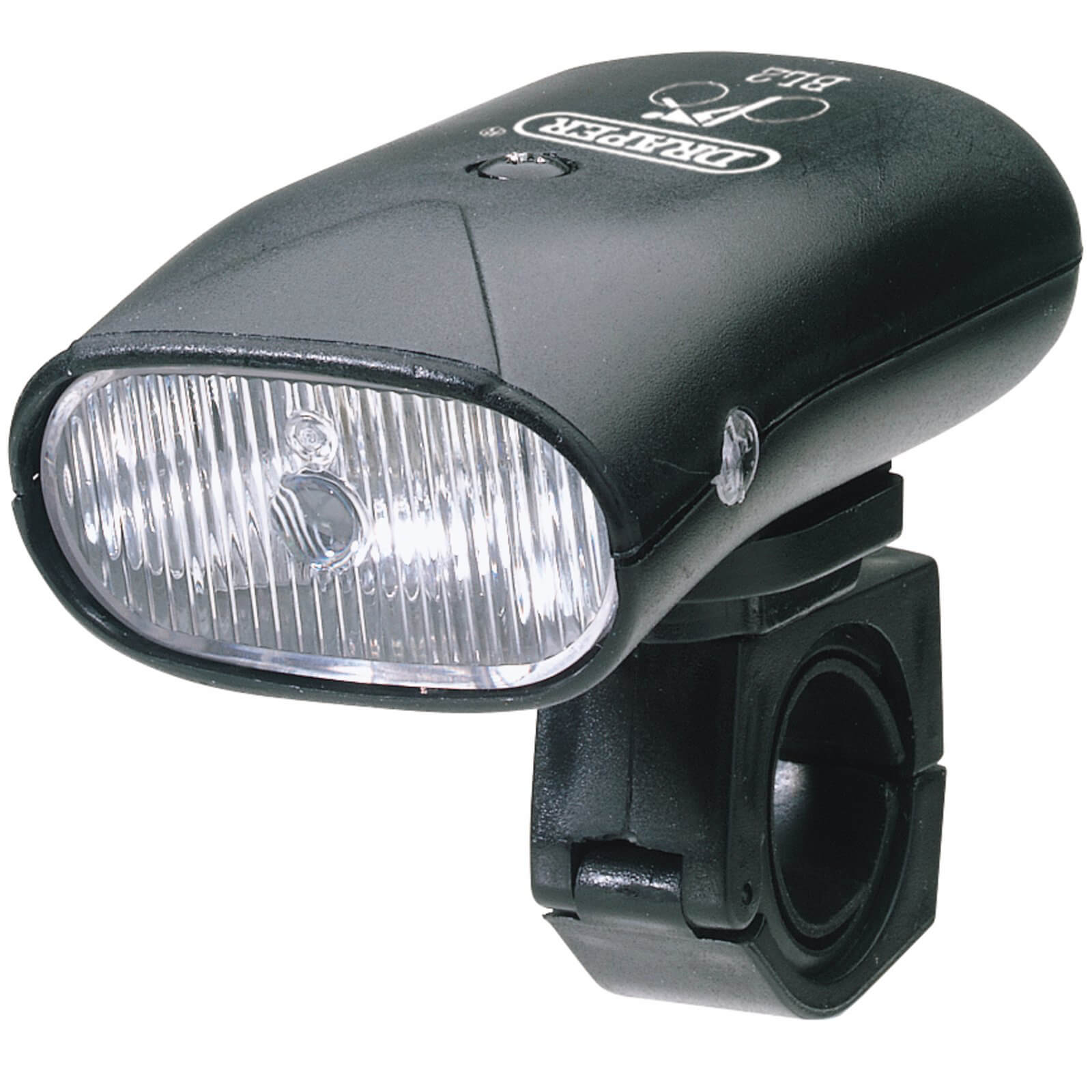 Image of Draper Front Krypton Bicycle Light