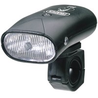 Draper Front Krypton Bicycle Light