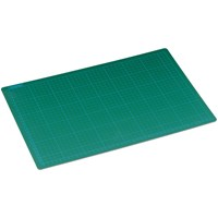 Draper Self Healing Cutting Mat