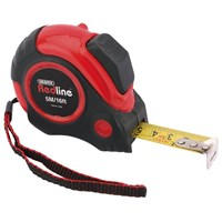 Draper Redline Measuring Tape