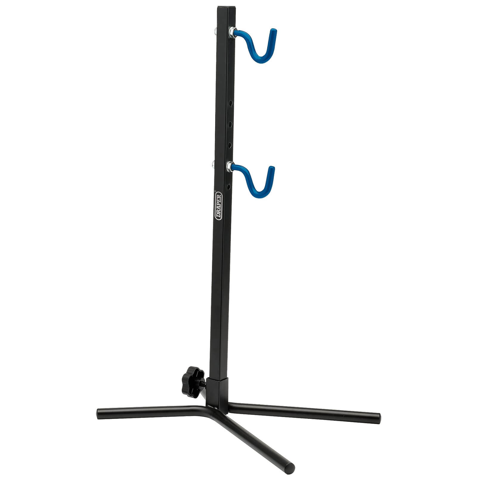 Image of Draper Bicycle Cleaning Display Stand