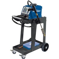 Draper SW3100T Stud Welder and Trolly Kit