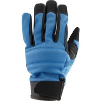 Draper Work Gloves