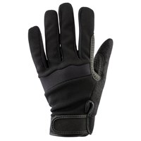 Draper Web Grip Work Gloves