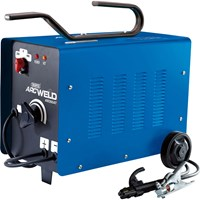 Draper AW260AT Turbo Arc Welder