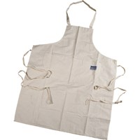Draper Cotton Carpenters Apron