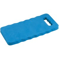 Draper General Purpose Kneeler Pad