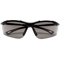 Draper SSP14 Anti-Mist Smoke Safety Glasses