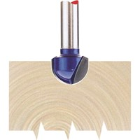 Draper Core Box Radius Cutter