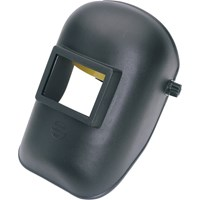 Draper Flip Action Welding Mask
