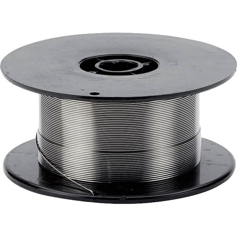 Draper Stainless Steel Mig Wire