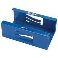 Draper Magnetic Holder For Glove/Tissue Box