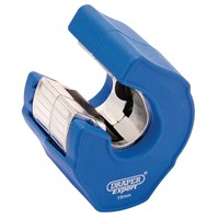 Draper Automatic Ratchet Pipe Cutter
