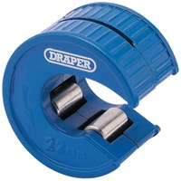 Draper Automatic Pipe Cutter