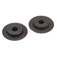 Draper Replacement Wheel for 81078 & 81095 Ratchet Pipe Cutters