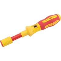 Draper Expert Ergo Plus VDE Insulated Torque Screwdriver