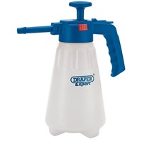 Draper Fpm Pump Sprayer (2.5L)