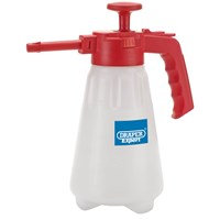 Draper Expert EPDM Pump Sprayer